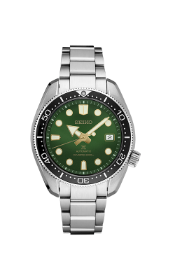 Seiko Luxe Prospex Watch SPB105 product image