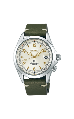 Seiko Luxe Prospex Watch SPB123 product image