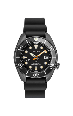 Seiko Luxe Prospex Watch SPB125 product image