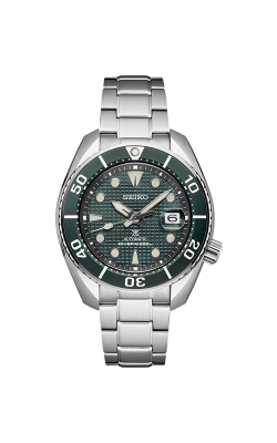 Seiko Luxe Prospex Watch SPB177 product image