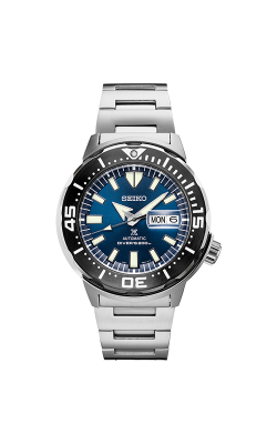 Seiko Luxe Prospex Watch SRPD25 product image