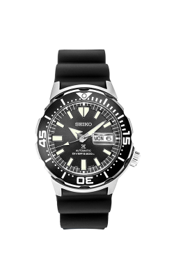 Seiko Luxe Prospex Watch SRPD27 product image