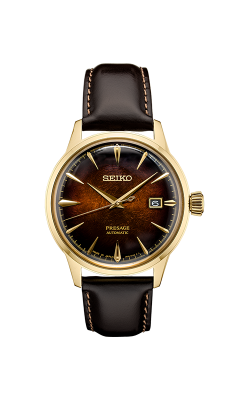Seiko Luxe Presage Watch SRPD36 product image