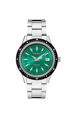 Seiko Luxe Presage Watch SPB129 product image