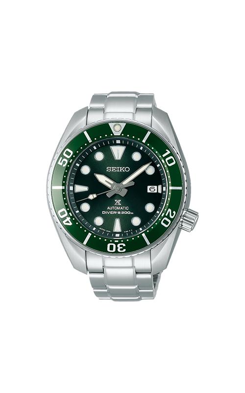 Seiko Luxe Presage Watch SPB103 product image