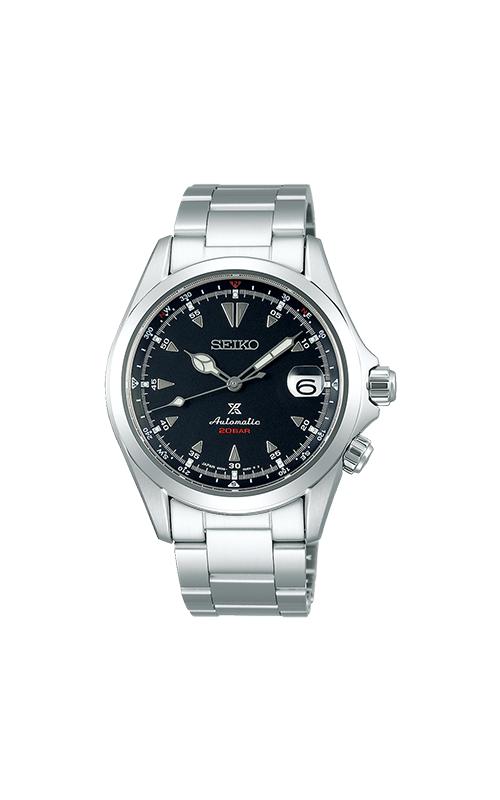 Seiko Luxe Presage Watch SPB117 product image
