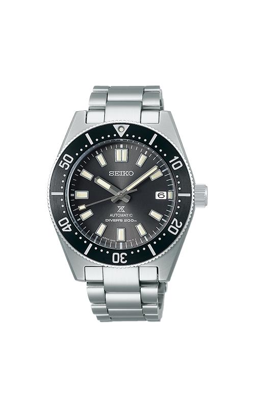 Seiko Luxe Prospex Watch SPB143 product image