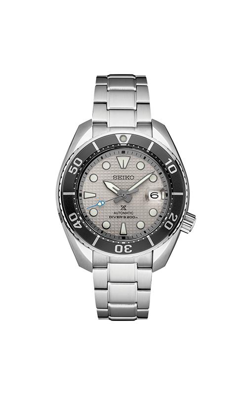 Seiko Luxe Prospex Watch SPB175 product image