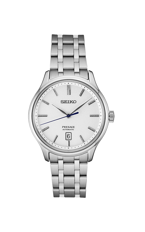 Seiko Luxe Presage Watch SRPD39 product image