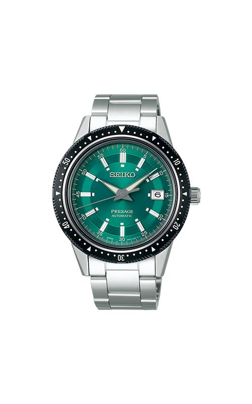 Seiko Luxe Presage Watch SPB129 product image