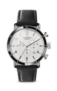 Shinola Canfield Sport S0120089888