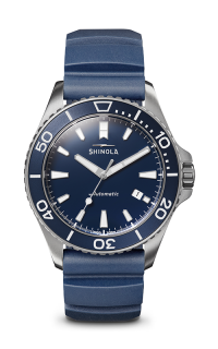 Shinola Monster S0120097179