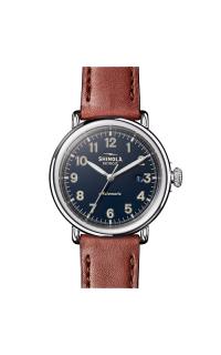 Shinola Runwell Automatic S0120141492