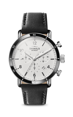 Shinola Canfield Sport S0120089888 product image