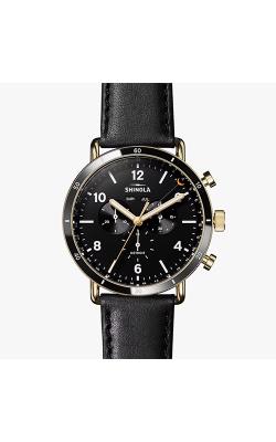 Shinola Canfield Sport Watch S0120109248 product image