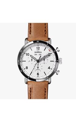 Shinola Canfield Sport Watch S0120141501 product image