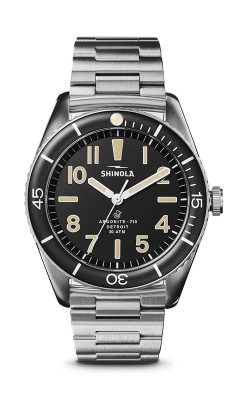 Shinola Duck Watch S0120183128 product image