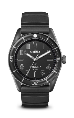 Shinola Duck Watch S0120183129 product image