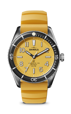 Shinola Duck Watch S0120183130 product image