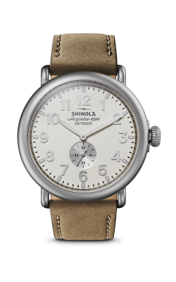 Shinola Runwell Watch S0120183145 product image