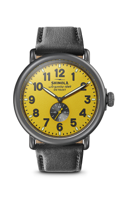 Shinola Runwell Watch S0120183146 product image