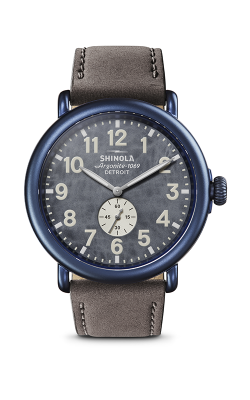 Shinola Runwell Watch S0120183147 product image