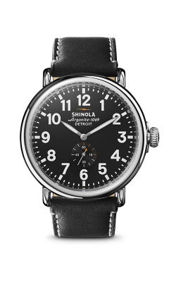 Shinola Runwell Watch S0110000012 product image