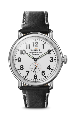 Shinola Runwell Watch S0110000019 product image