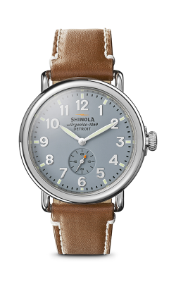 Shinola Runwell Watch S0110000024 product image