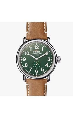Shinola Runwell Watch S0110000038 product image