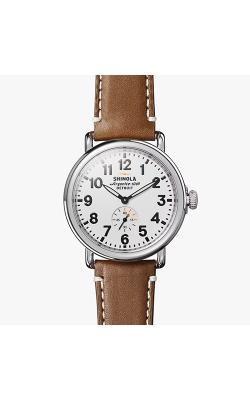 Shinola Runwell Watch S0110000109 product image