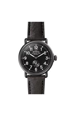 Shinola Runwell Watch S0120077935 product image