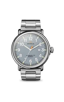 Shinola Runwell Watch S0120089902 product image