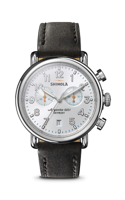 Shinola Runwell Chrono Watch S0120141503 product image