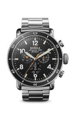 Shinola Runwell Sport Watch S0110000118 product image