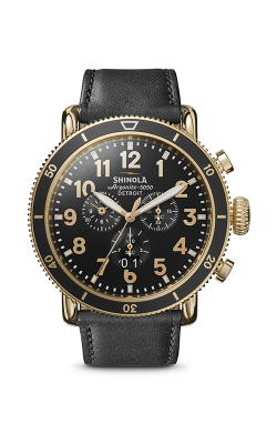 Shinola Runwell Sport Watch S0120044138 product image