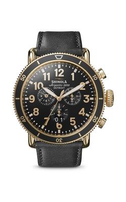 Shinola Runwell Sport Watch S0120044138 product image