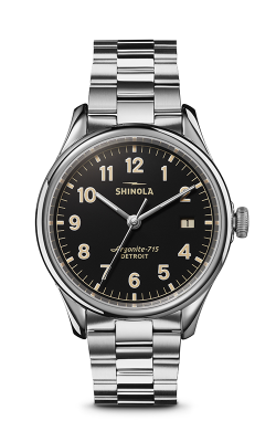 Shinola Vinton Watch S0120141278 product image