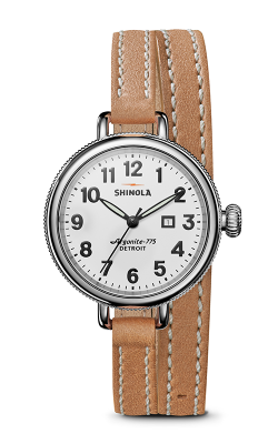 Shinola Birdy Watch S0110000234 product image