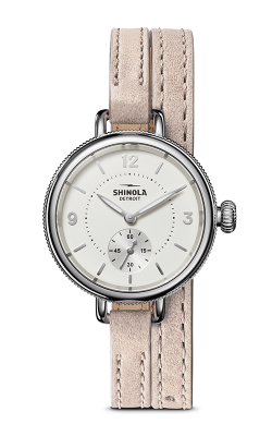 Shinola Birdy Watch S0120141495 product image