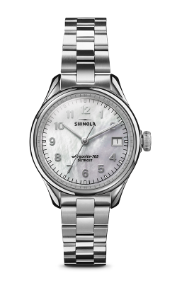 Shinola Vinton Watch S0120183134 product image