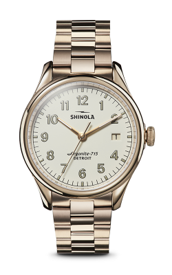 Shinola Vinton S0120141279 product image