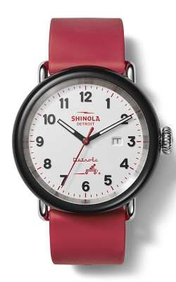 Shinola Detrola Watch S0120183162 product image