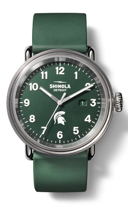 Shinola Detrola Watch S0120183163 product image