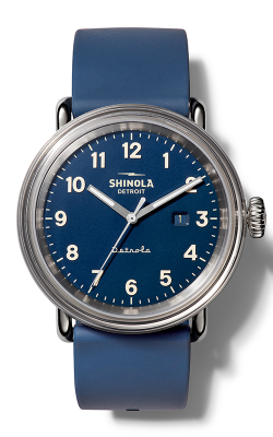 Shinola Detrola Watch S0120161963 product image