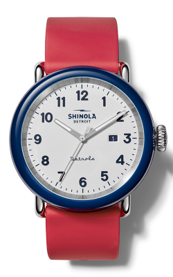 Shinola Detrola Watch S0120161967 product image