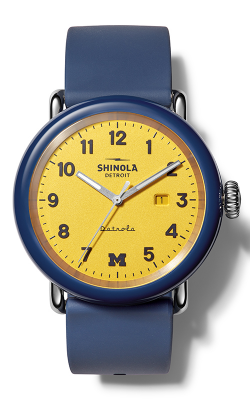 Shinola Detrola Watch S0120161968 product image