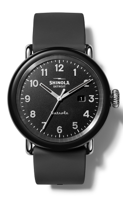 Shinola Detrola Watch S0120161970 product image