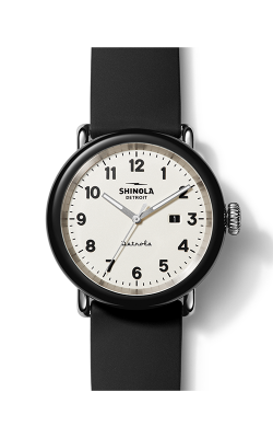 Shinola Detrola Watch S0120161971 product image