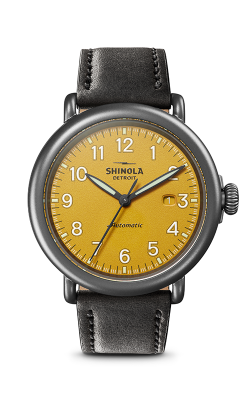 Shinola Runwell Watch S0120161941 product image